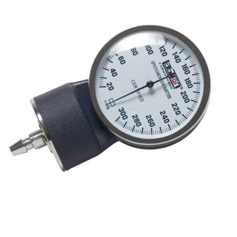 Buy Graham-Field Manometers