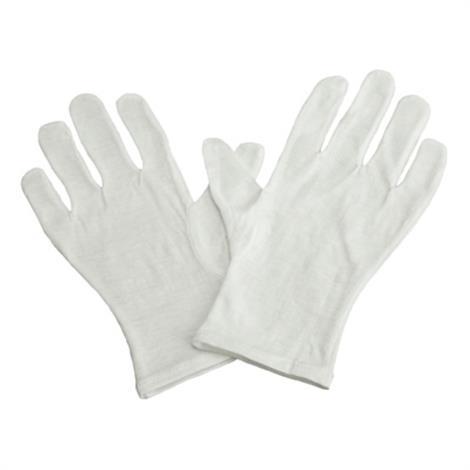 Graham-Field Cotton Gloves