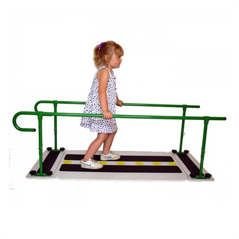 Buy Real Design All By Myself System Parallel Bars