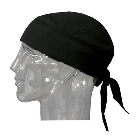 TechNiche Hyperkewl Evaporative Cooling Skull Caps