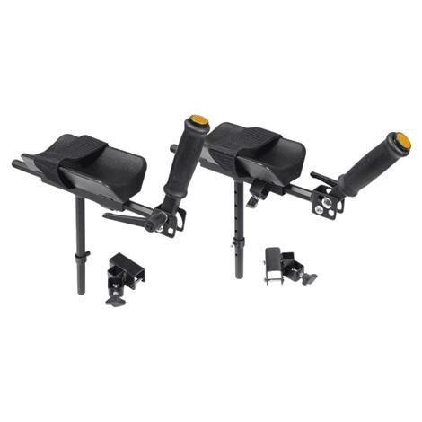 Drive Forearm Platforms