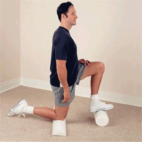 Buy Sammons Preston Foam Therapy Rolls