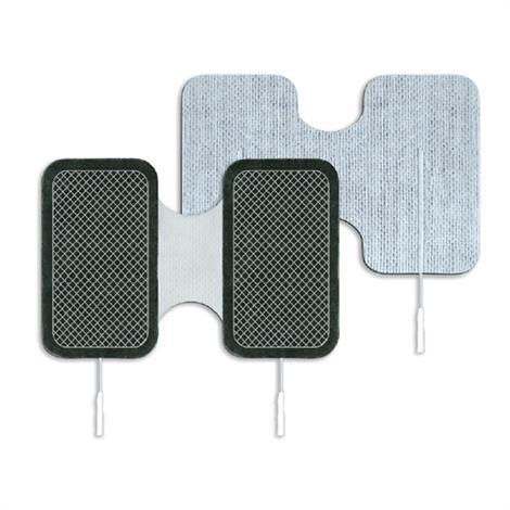 Buy Axelgaard Ultra-Stim Universal Dual Butterfly Electrodes