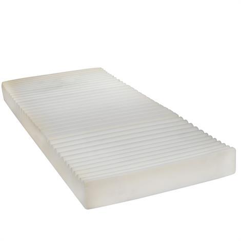 Buy Drive Therapeutic 5 Zone Pressure Reduction Support Foam Mattress