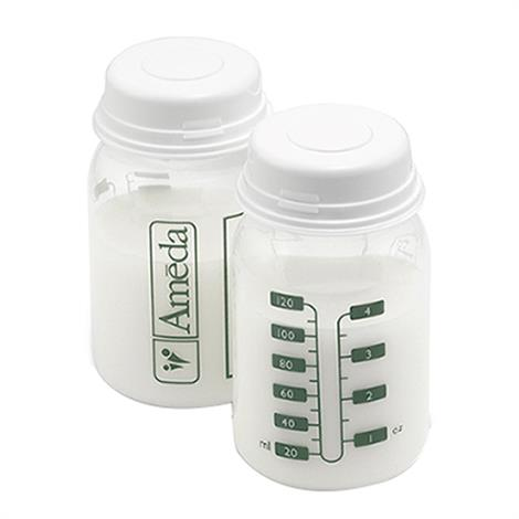 Message, ameda breast pump bottles think, that