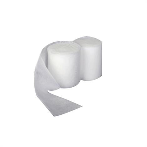 Medline Non-Sterile Syn-Tex Undercast Padding Rolls