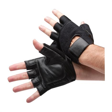 FLA Orthopedics Safe-T-Glove Vibration Dampening Gloves