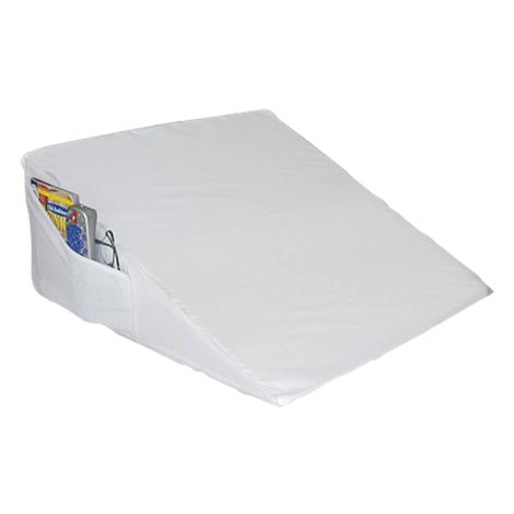 Rose Healthcare Space Saver Bed Wedge With Pocket