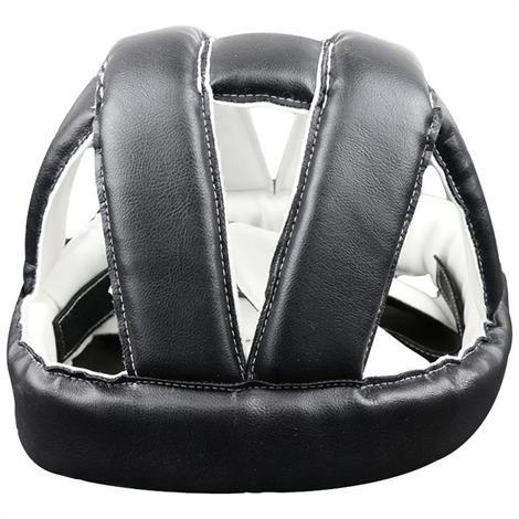 Buy Skillbuilders Protective Helmet