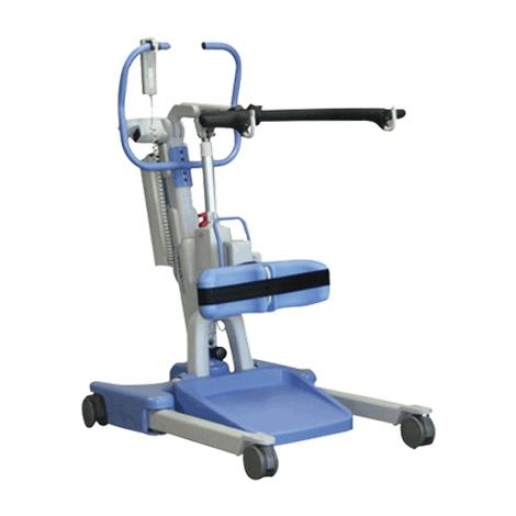 Hoyer Elevate Sit To Stand Professional Patient Lift