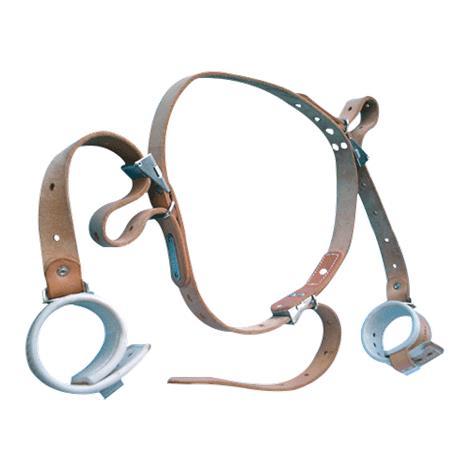 221020165134Humane-Restraint-Ambulatory-Wrist-Waist-Restraint-Belt-P.png