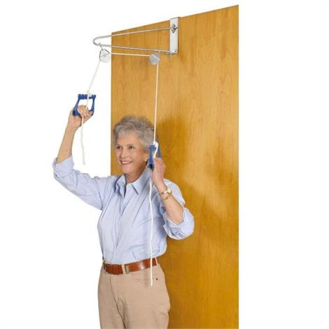 Buy Mabis DMI Exercise Pulley Set