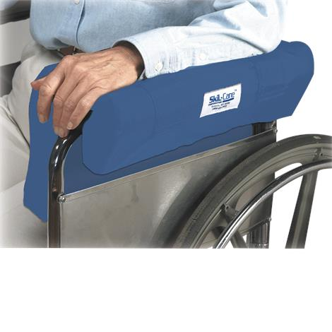 Skil-Care EZ On Lateral Support