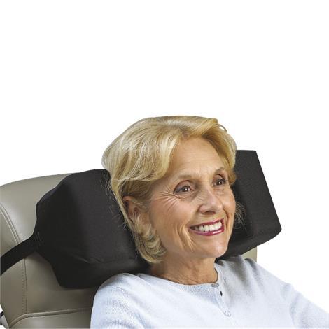 Skil-Care Standard Headrest