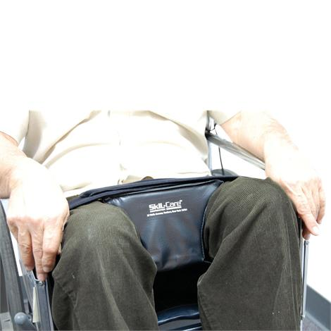 Skil-Care Abduction Wedge For Thigh Alignment