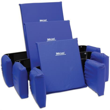 Skil- Care Adjustable Lateral Support