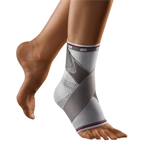 Bort Select TaloStabil Plus Ankle Support