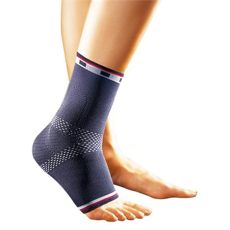 Bort TaloStabil Eco Ankle Support