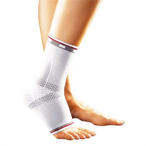 Bort Select TaloStabil Ankle Support