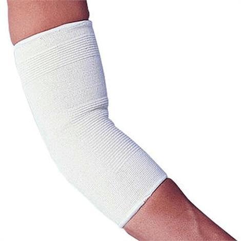 Buy 3M Futuro Compression Basics Elbow Support