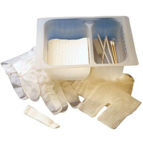 Buy CareFusion AirLife Tracheostomy Kit