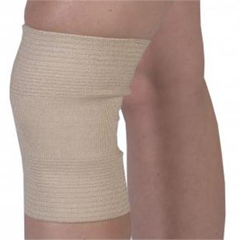 Bilt-Rite Tristretch Slip-On Knee Support