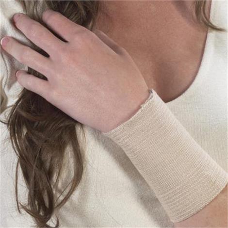 Bilt-Rite Tristretch Wrist support