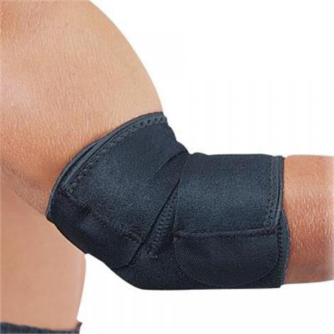 Bilt-Rite Universal Neoprene Elbow Support