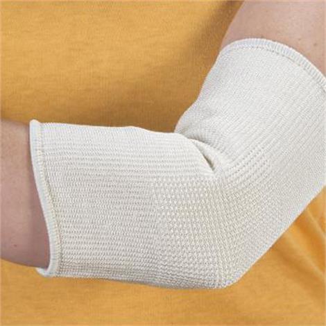 Bilt-Rite Slipon Elbow Support