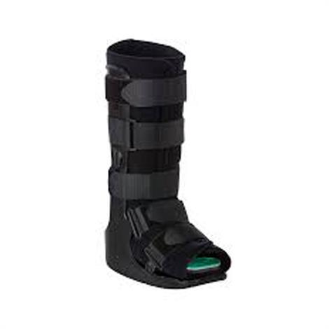 Buy Ossur DH Offloading Walker Boot