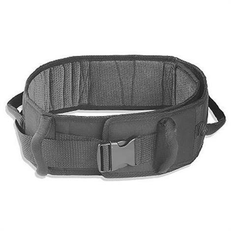 MTS Safety Sure Transfer Belt