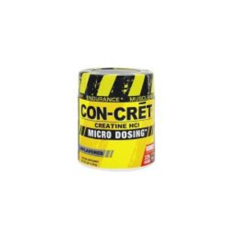 Buy Vireo Systems Con-Cret Creatine HCL Dietary Supplement