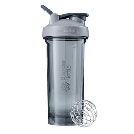 Buy Blender Bottle Pro28 Shaker Bottle
