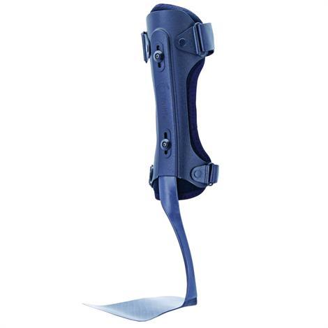 Buy Trulife Matrix Foot Support