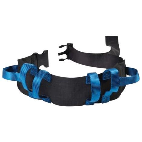 Sammons Preston Multi Handled Gait Belt