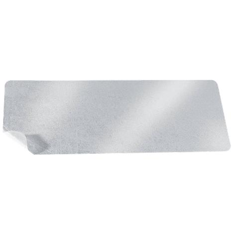 Moen Adhesive Backed Bath and Shower Mat