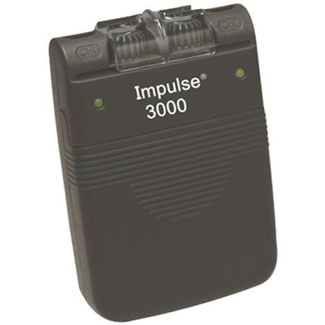 BioMedical Impulse 3000 TENS Unit