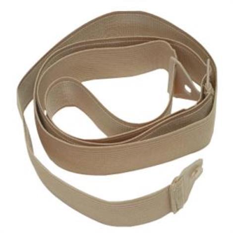 Buy Genairex Securi-T Adjustable Ostomy Belt