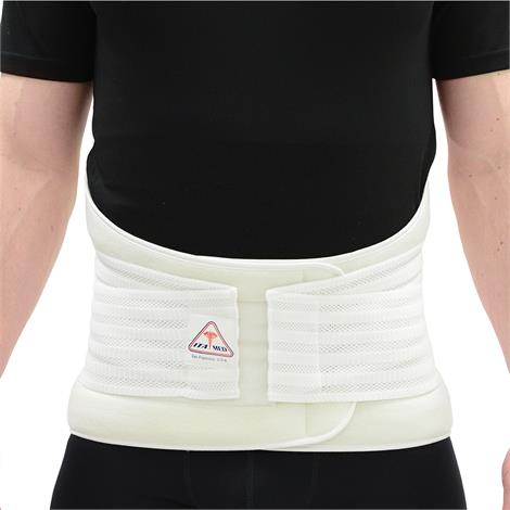 Buy ITA-MED Extra Strong Lumbo-Sacral Support