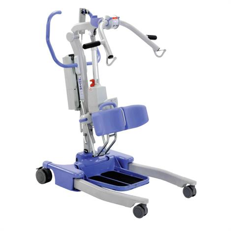 Hoyer Journey Stand Aid Professional Patient Lift