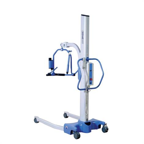 Hoyer Stature Professional Power Patient Lift