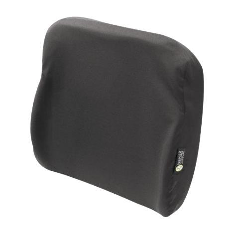 The Comfort Company Premier Comfort Visco Memory Foam