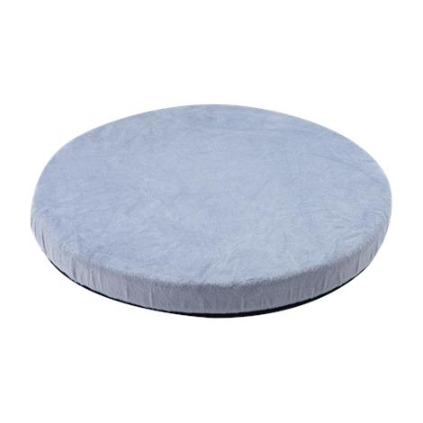 Medline Swivel Seat Cushion