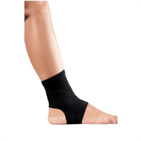 Buy 3M Ace Elasto-Preene Ankle Support