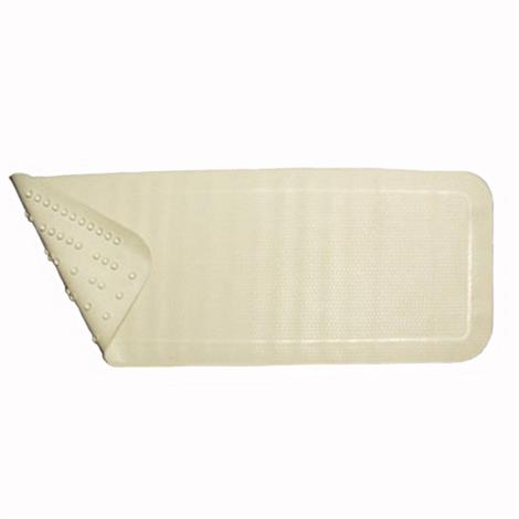 Graham-Field Lumex Sure-Safe Bath Mat