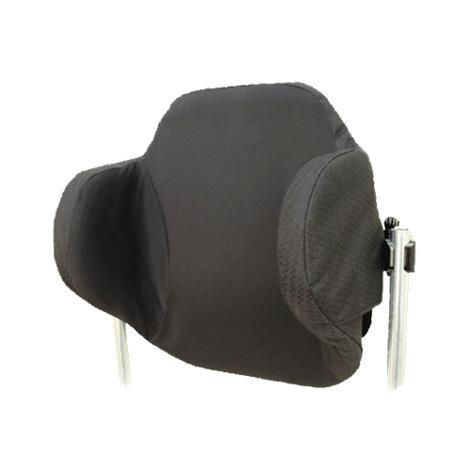 Buy Acta-Back Deep 12 Inches Tall Wheelchair Back Support