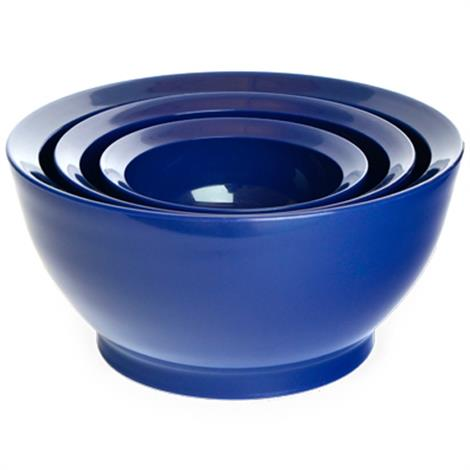 CaliBowl Ultimate Mixing Bowl Set