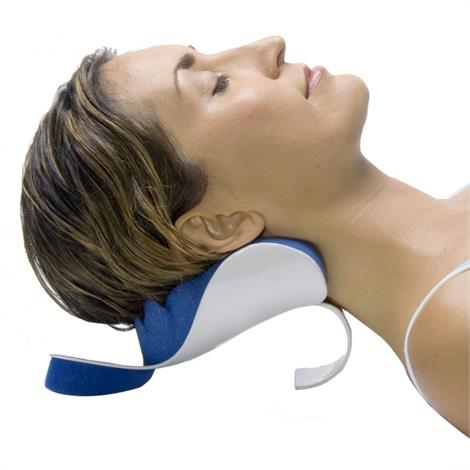 Doctor Riters Real-Ease Neck Support