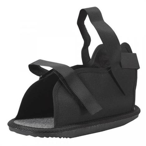 Bilt-Rite Economy Open-Toe Cast Boot