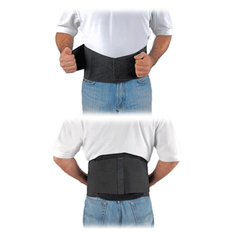 Ovation Medical Elastic Lumbar Support